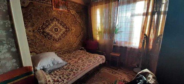 Продаж однокімнатної  квартири вул.Шевченка Рясне 1
