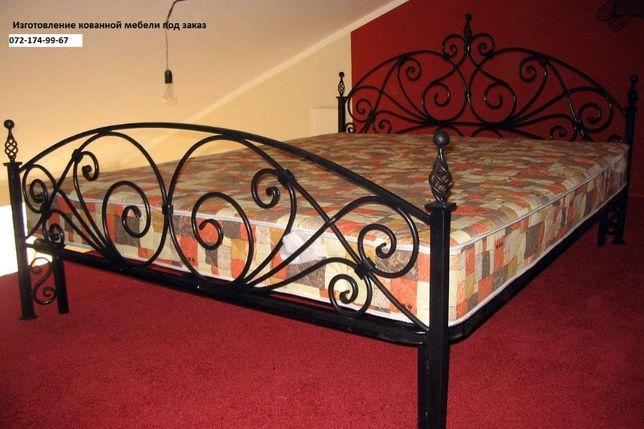 кровать, лавка, качеля, стол