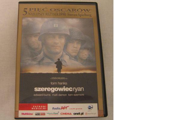 filmy wojenne na dvd
