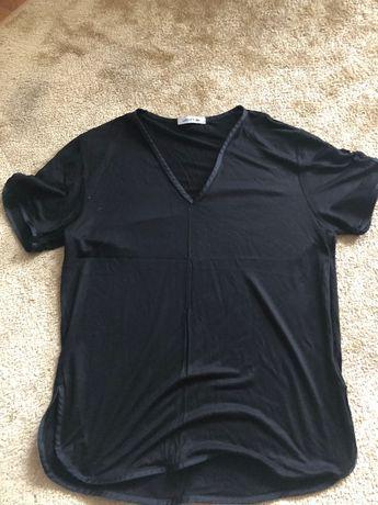 Bluzka/ koszulka Lacoste r. 42