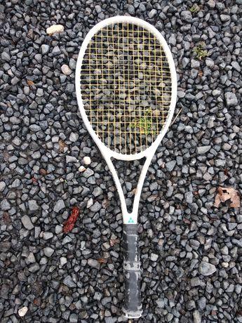 Rakieta do tenisa Fischer
