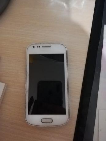 Telefon Samsung Galaxy trend