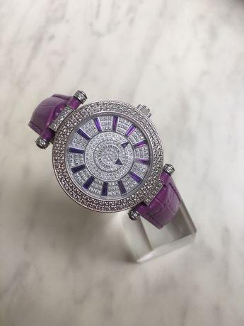 Наручные часы , брендовые часы, копии швейцарских часов
