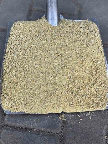 Продам соевый жмых ( макуха )