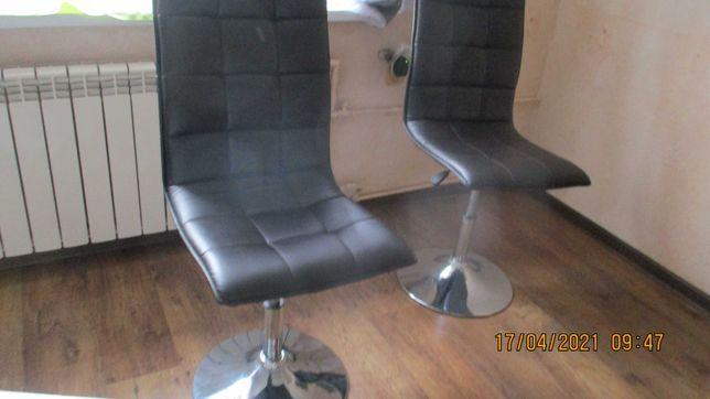 kuchenne krzesla