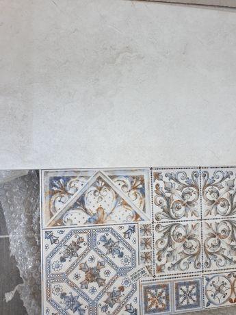 Плитка для стен