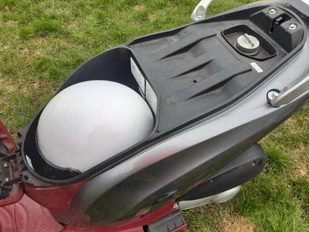 Skuter Honda PS125