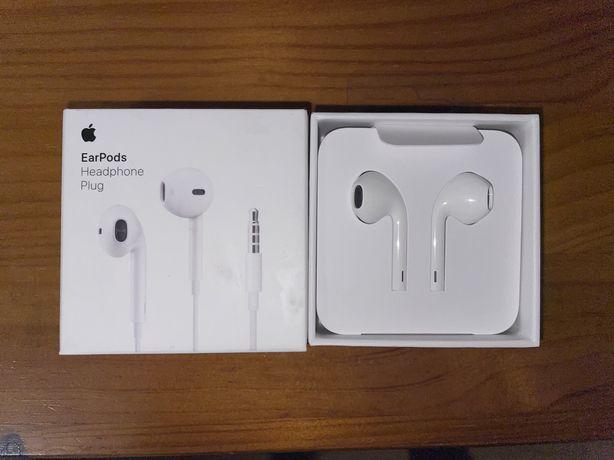 Vendo Earpods headphone da Apple
