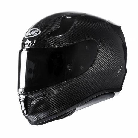 KASK HJC R-PHA-11 Carbon Black`XS `S `M `L `XL