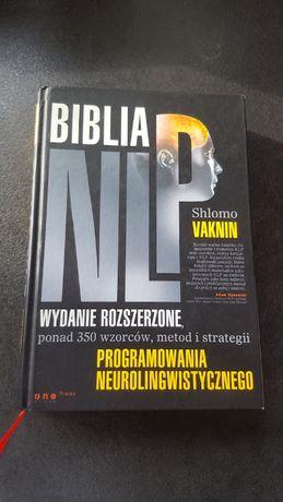 Biblia NPL - Shlomo Vaknin