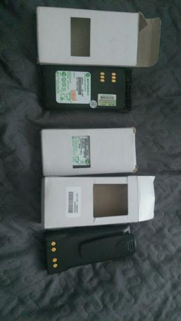 Bateria, akumulator, klips motorola, hnn9008a