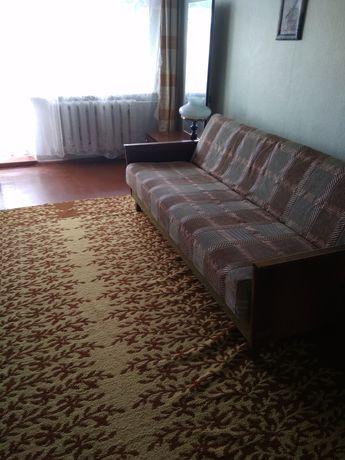 Срочно сдаётся аккуратная чистая комната в общежитии на ост.Химмаш.