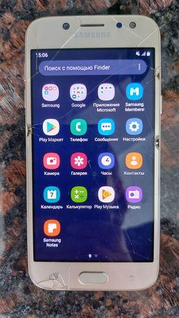 Samsung j5 - 530 2017
