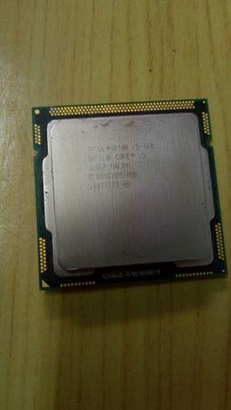 Core i5 socket 1156