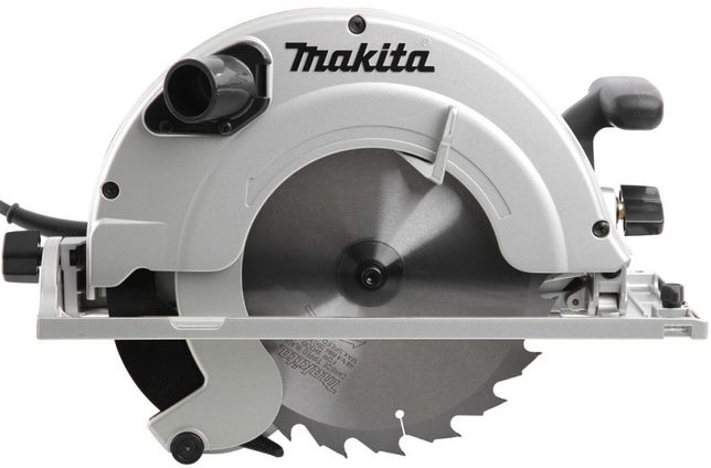 Дисковая пила Makita 5903R (Оригинал)