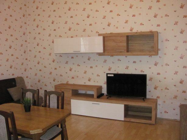 Wynajmę mieszkanie w centrum Kielce 49,57 m2
