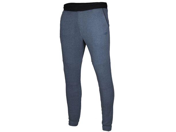 Spodnie dresowe 4F T4Z16-SPMD002. Nowe !!