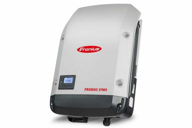 Falownik Inwerter Fronius Symo 6.0-3-M