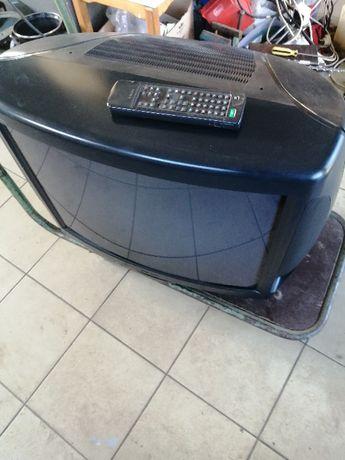 Telewizor Sony Duży sparawny