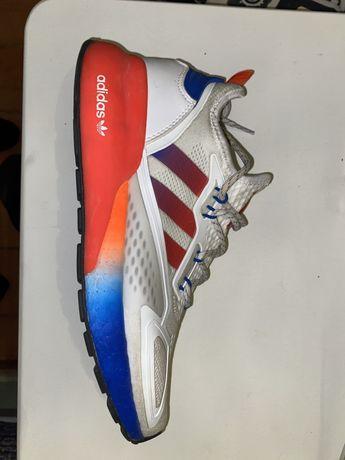 Sapatos ZX 2K Boost adidas