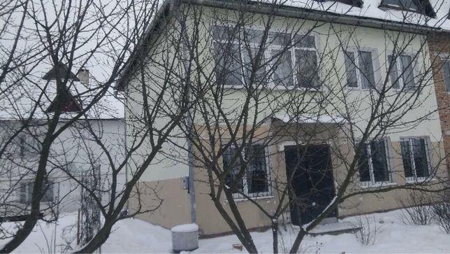 Продажа домп