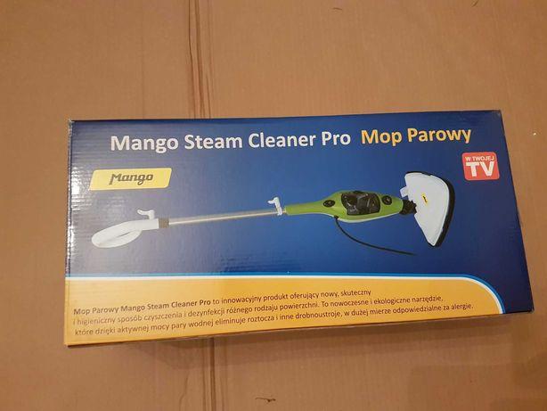 Mop parowy Mango cleaner pro