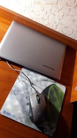 Нетбук Lenovo s21e
