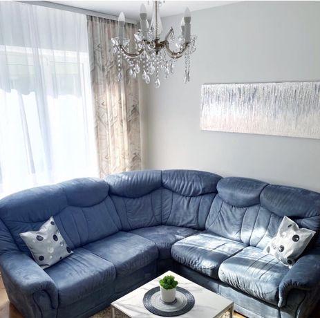 Оренда 2-кімнатної квартири на Костромській!