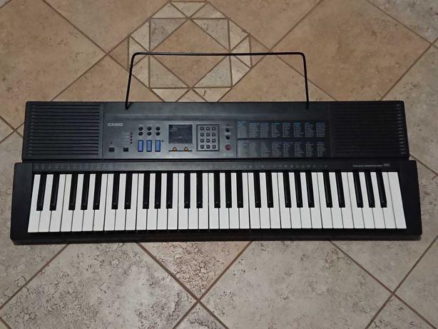 Keyboard Casio CTK-530
