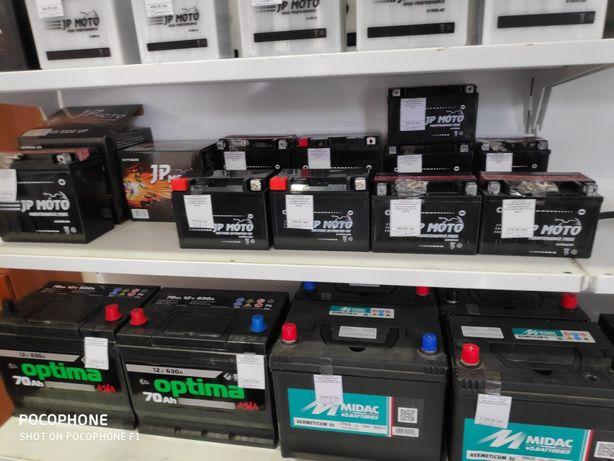 Акумулятори Бутини ProifiHD і інші бренди , ціни від виробника