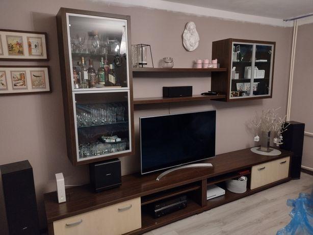Meble salon - pokój