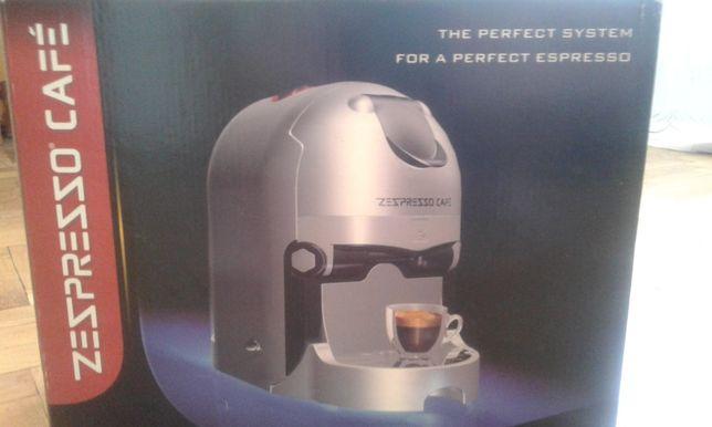 Кавоварка zepter,кофеварка,кофемашина