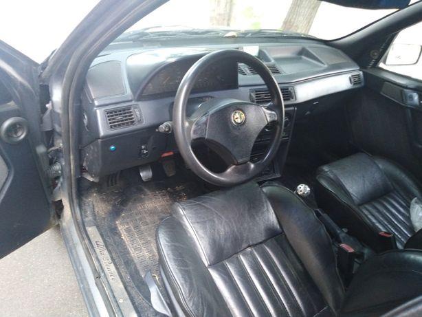 Alfa romeo 155 2.0 продажа, обмен