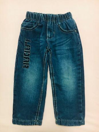 Джинси/ джинсы