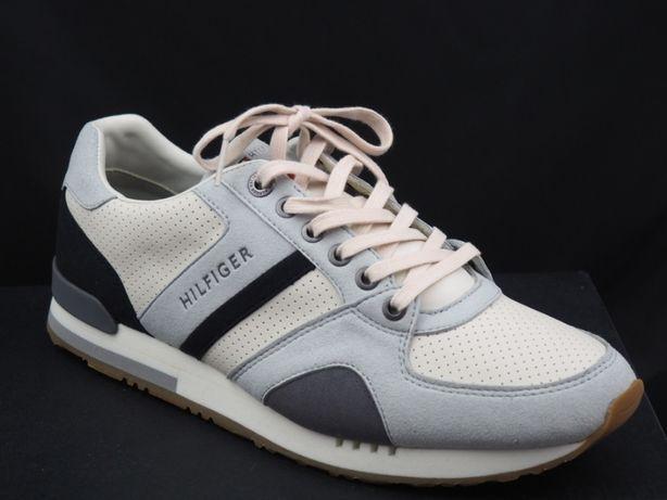 Sneakersy Tommy Hilfiger nowe oryginalne