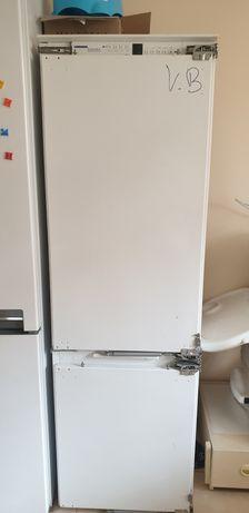 Встраиваемый холодильник Liebherr ICBN3066 Biofresh
