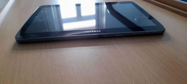 Tablet Samsung galaxy 10.1 -16gb