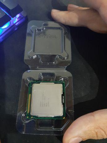 Processador intel pentium g640 socket 1155