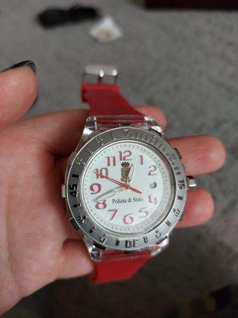 Годинник часы часики унисекс