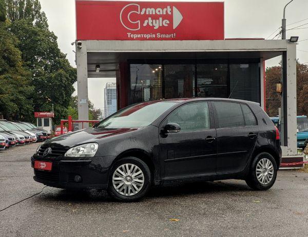 Автомобіль 185$/міс. Volkswagen Golf, ГАРАНТІЯ, КРЕДИТ/ЛІЗИНГ