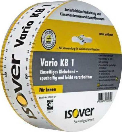 Isover taśma Vario KB1