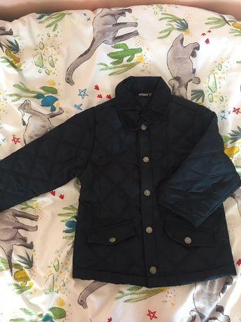 Куртка весняна Mayoral 2р на хлопчика