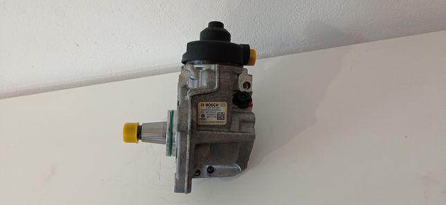 Pompa wtryskowa wysokiego ciśnienia 2.0 TDI cr CP4 audi VW skoda seat