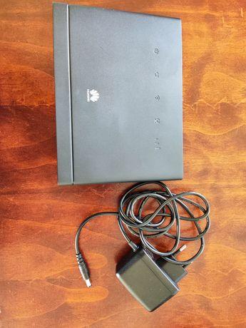 Router Huawei B315-22 MEO 4G