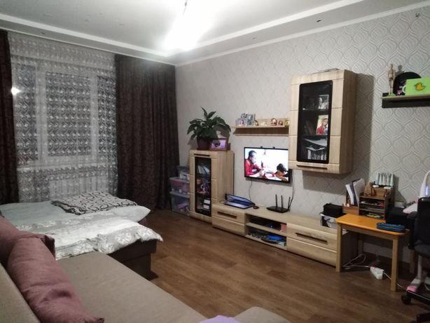 1-комн.квартира, Троещина, ул. Драйзера/Маяковского