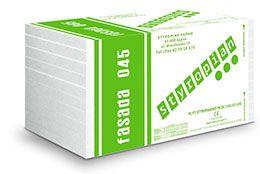 Styropian fasadowy Izoterm EPS045 cena za 1 m3 PROMOCJA ZIMOWA!!!