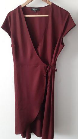 Sukienka Dorothy Perkins