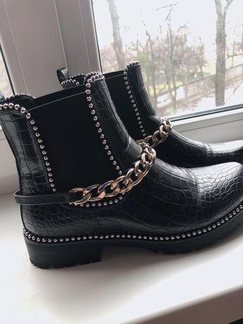 Аксессуары ремень браслет на обувь