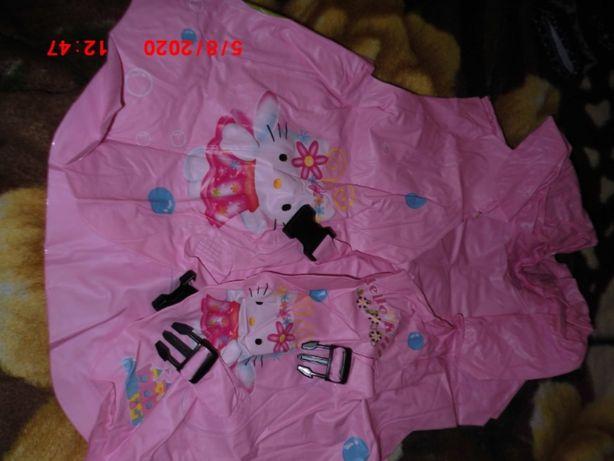 продам жилет надувний дитячий