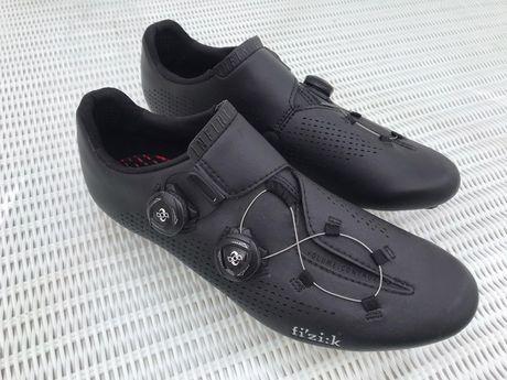 Sapatos FIZIK R1 Infinito